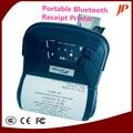 Бесплатная доставка 80 мм термопринтер bluetooth для android чековый принтер