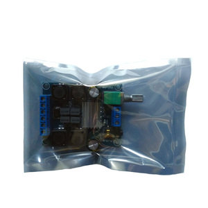 Image 5 - TPA3116 2.0 A Due Canali amplificatore di potenza Digitale Consiglio 50 W + 50 W Stereo amplificatore Audio