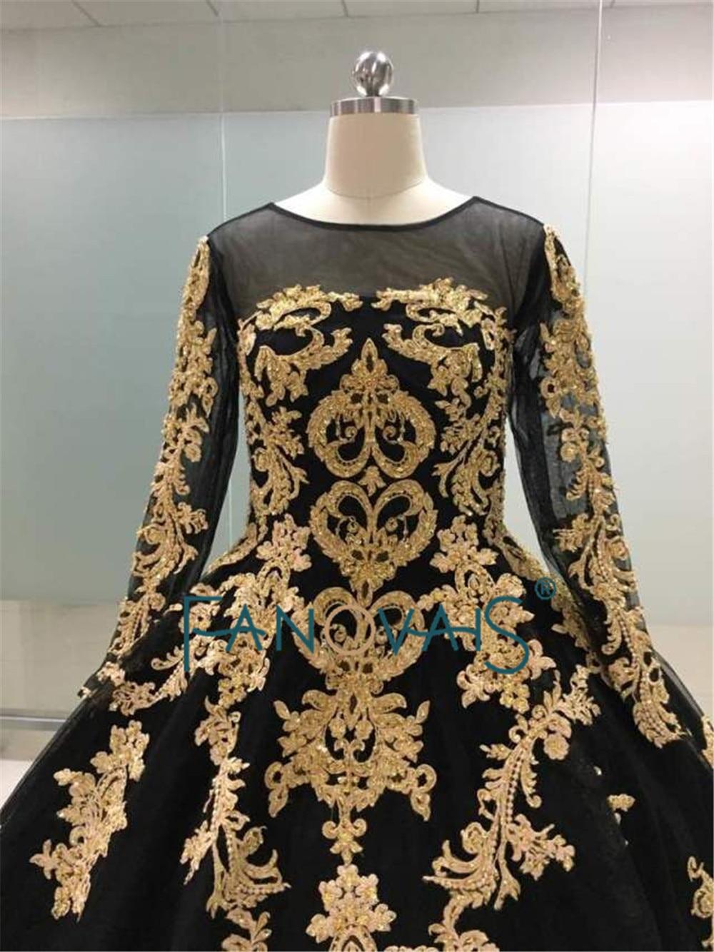 noiva Natural Vestido 2019 16