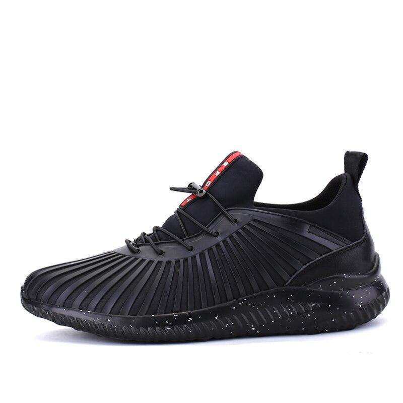 Men Sport Running Shoes Sneakers PMSX909