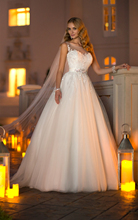 2015 Lastest Fashion Elegant Ball Gown Wedding Dresses Sweetheart Cap Sleeves Sleeveless with Appliques and Beading Dress ZY088