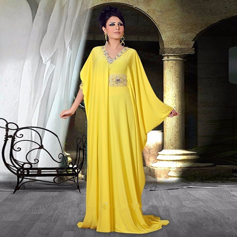 yellow dress mission impossible online
