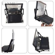 UANME Adjustable LCD Screen Clamp Fixture Plastic Holder for iPhone 6 6s 6Plus 6s Plus ipad Repair Work Tools