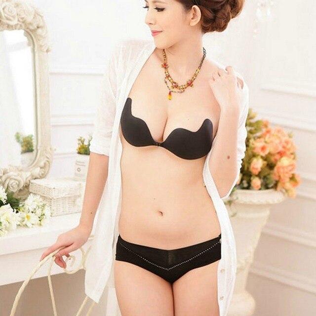 Noelle joy nude model