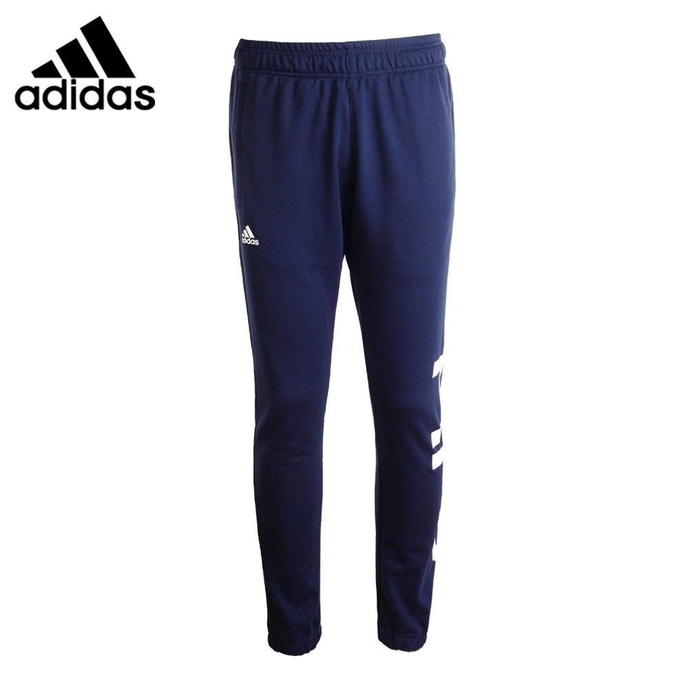 ФОТО Original  Adidas Men's Pants  Sportswear