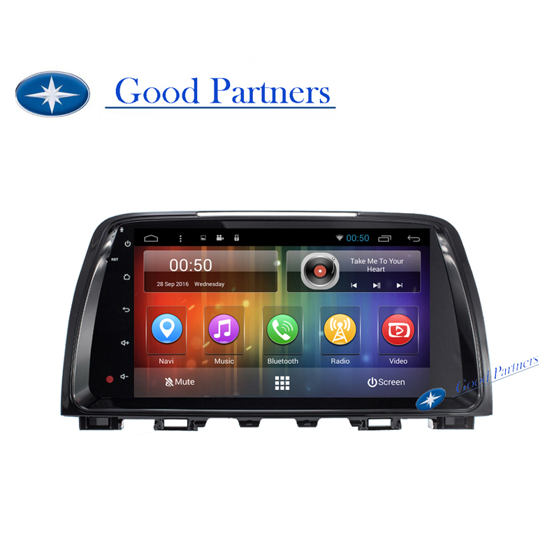 popular gps mazda 6 buy cheap gps mazda 6 lots from china gps mazda 6 suppliers on. Black Bedroom Furniture Sets. Home Design Ideas