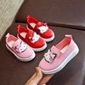 JY/Лидер продаж; Весенне-Осенняя детская обувь из искусственной кожи для девочек; Обувь для девочек; Повседневная обувь на плоской подошве; Б...