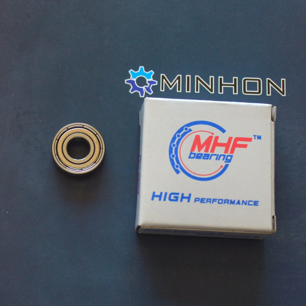 Free Shipping MHF 3400pcs SS698ZZ Stainless Steel Miniature Ball Bearings Size  8*19*6 mm Best Price High PerformanceFree Shipping MHF 3400pcs SS698ZZ Stainless Steel Miniature Ball Bearings Size  8*19*6 mm Best Price High Performance