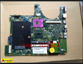 Motherboard original para acer aspire 6920 6920g mbapq0b001 6050a2184401-mb-a02 mainboard 100% teste ok