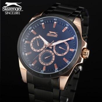Men Since Verenigd Slazenger Watches 1881 Koninkrijk Luxury84046ce80ec9747bcc8f141d18cc3266 Watch Quartz 80wmPNyvnO