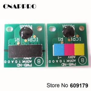 Image 3 - 20 cái DR311 DR 311 DR DR 311 Hình Ảnh Trống con chip đơn vị cho konica Minolta Bizhub C220 C280 C360 IU chip