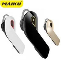 Наушники с Bluetooth последней модели громкой связи Auriculares беспроводной 4,1 наушники вкладыши для iPhone samsung Xiaomi huawei LG sony