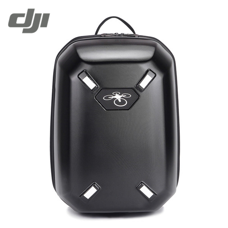 DJI Phantom 2 3 4 PRO RC Quadcopter Black Realacc RC Drone Hardshell Carrying Case Shoulder Bag Suitcase Backpack multi fonction drone bag backpack for dji phantom 4 phantom 4 pro plus phantom 3 series xiro drone digital dslr camera bag