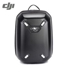 DJI Phantom 2 3 4 PRO RC Quadcopter Black Realacc RC Drone Hardshell Carrying Case Shoulder Bag Suitcase Backpack