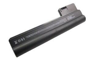 Image 3 - ノートパソコンのバッテリー用hp mini 110 3000 mini110 110 cq10 cq10 400 607763 001 hstnn cb1t cb1u hstnn hstnn db1t db1u 6cell