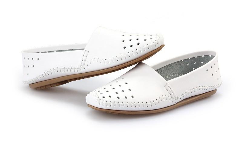 HY 2022 & 2023 (32) women flats shoes