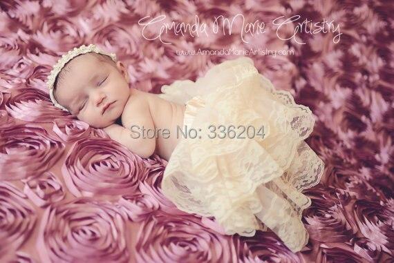 8e3483e5af9c Baby pettiskirt Flower girl Lace petti skirt newborn lace tutu ...