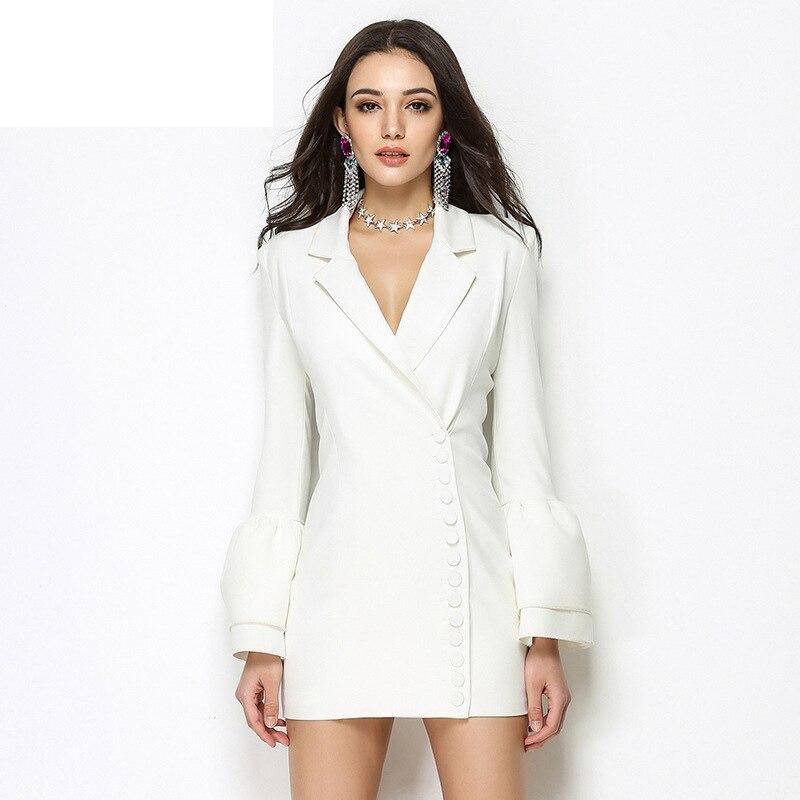 Compra chaquetas de vestir para hombres online al por