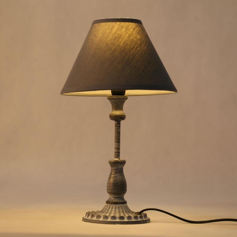 schlafzimmer lampenschirm: led leuchte werbeaktion f r bei., Deko ideen