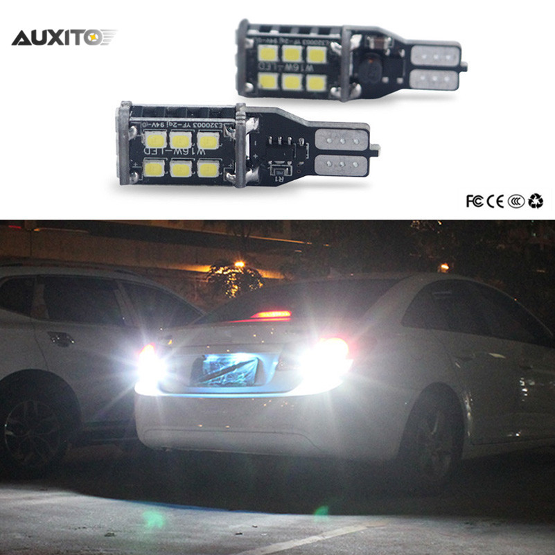 Online Get Cheap 2002 Lexus Gs300 -Aliexpress.com | Alibaba Group