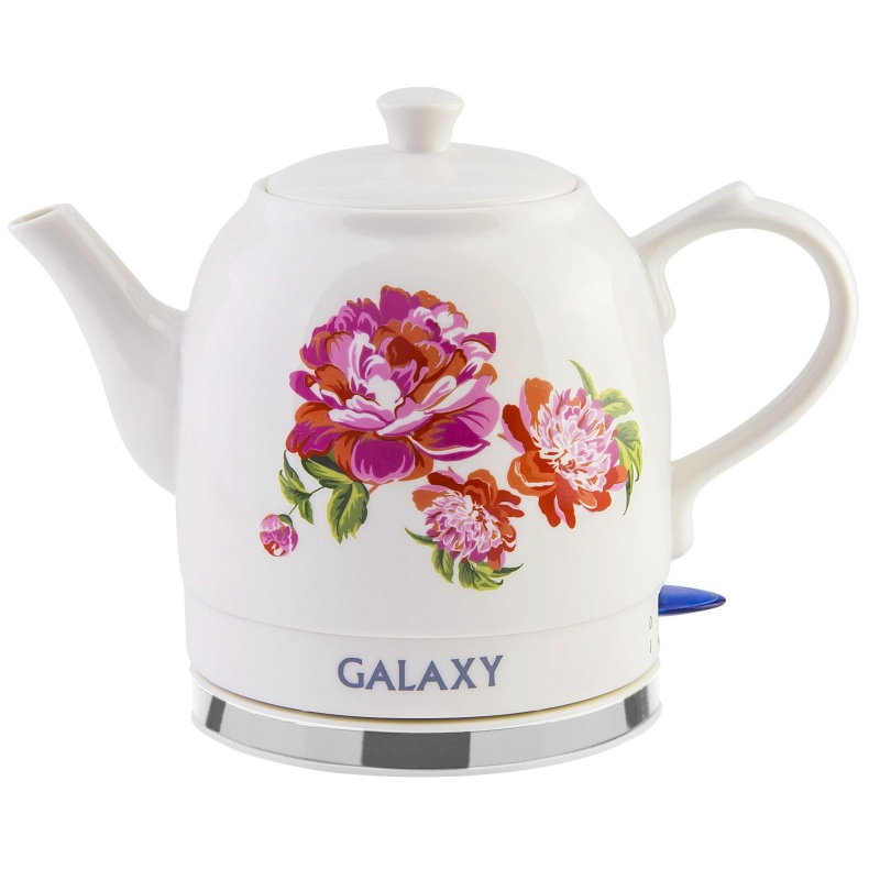 Kettle electric Galaxy GL 0503 kettle electric galaxy gl 0553