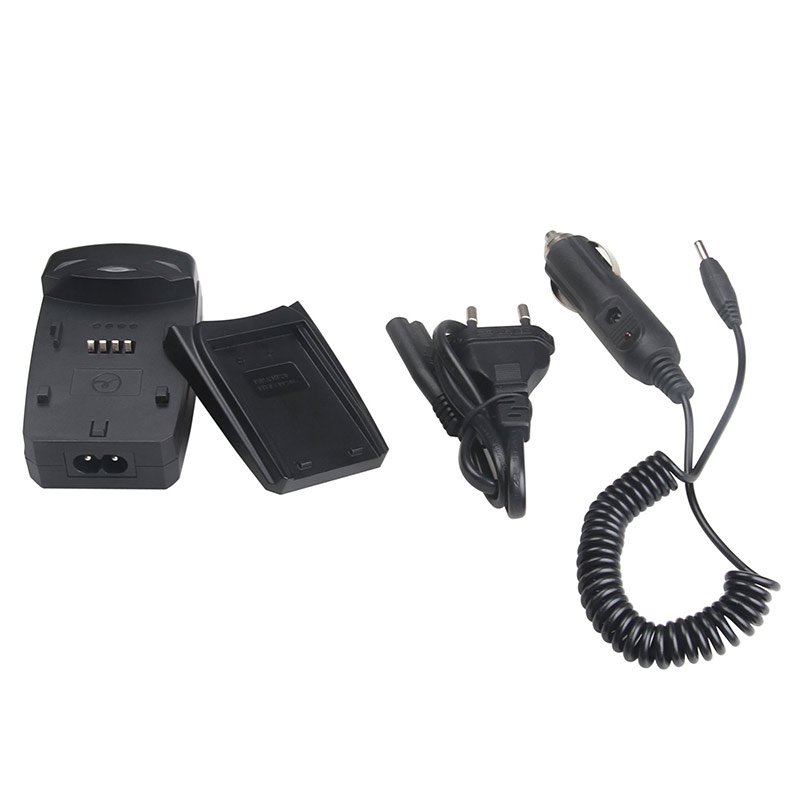Udoli NP-FW50 NP FW50 NPFW50 Battery Charger for Sony NEX-5CK NEX-5D NEX-5C NEX-3C NEX5C NEX3C NEX5 NEX3 NEX-5 NEX-3 A55 A33