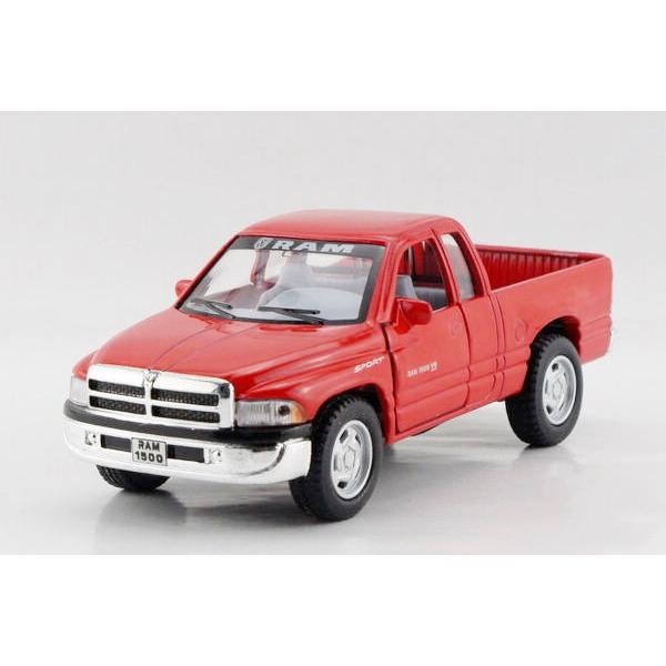 online buy wholesale dodge toy trucks from china dodge toy trucks wholesalers. Black Bedroom Furniture Sets. Home Design Ideas