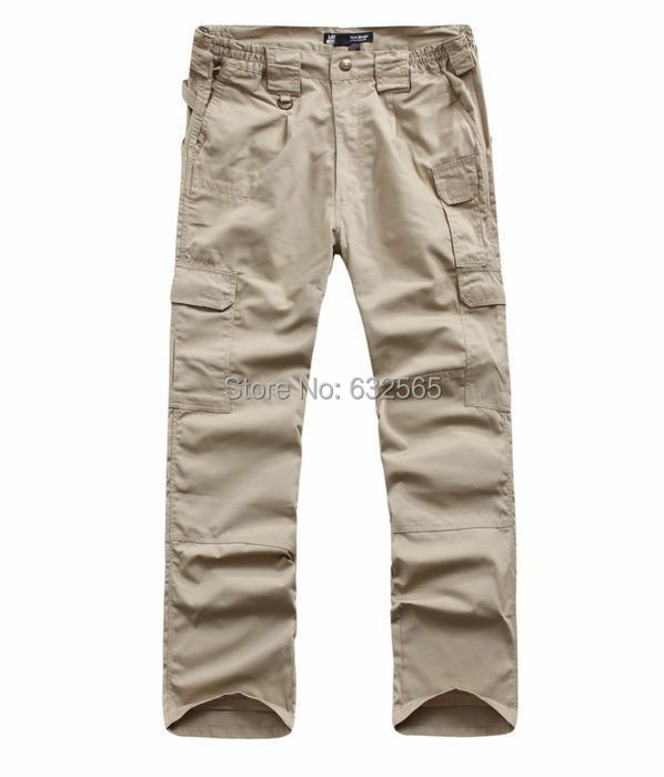 Popular Ripstop Nylon Cargo Pants-Buy Cheap Ripstop Nylon Cargo ...