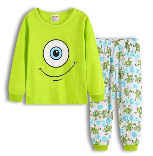 family christmas pajama sets QQ20171011203820