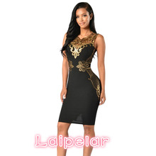 Summer Dress Women 2018 Sexy Club Evening Party Dresses Casual Plus Size Vintage Pencil Bodycon Dresses Female 3XL Vestidos 2019 plus size party dresses women summer long maxi dress casual slim elegant dress bodycon female beach dresses for women 3xl