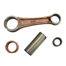 Motorcycle Engine Parts Connecting Rod CRANK ROD Conrod Kit for YAMAHA TZR125 TZR 125 1987-1997