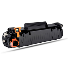 CE285A 85a 285a 285 совместимый картридж с тонером для принтера для hp LaserJet 1212nf 1214nfh 1217nfw про P1100 1102W Pro M1130 принтер
