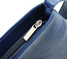 New brand simple style hot bags Women messenger Bags ladies bucket bag PU leather crossbody shoulder bag