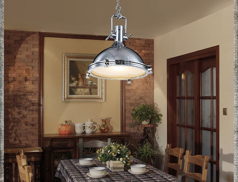 pendant-light-5-0-2
