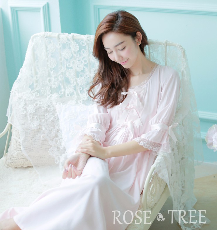 P15003-pink (2)