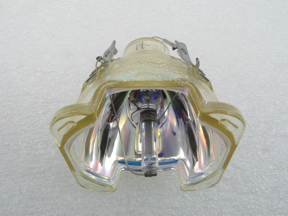 Replacement Compatible Lamp Bulb 03-000710-01P for CHRISTIE Matrix 1500 / Vivid DS30 / Vivid DS30W