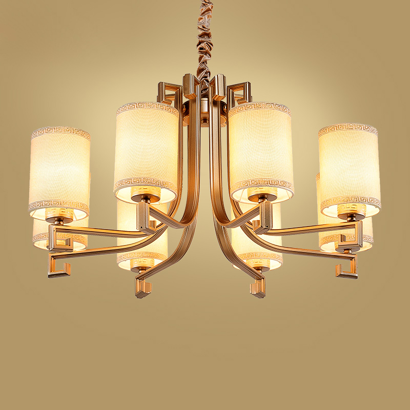 loft Vintage Pendant Lights Industry Iron Ceiling Lamp E14 Bulb Dining Living Room Lamparas for Home Lighting Fixtures
