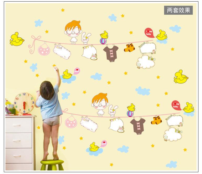Online Get Cheap Laundry Room Decor Aliexpress Com Alibaba Group