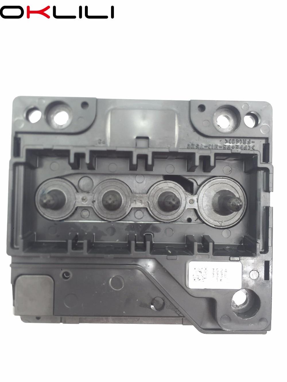 f181010 купить в Китае