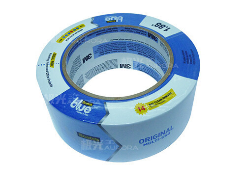 buy printer paper online canada Buyrollscom sells thermal paper rolls for any pos printer on the market free shipping on orders of $50 + order online or call 1-888-544-7171.