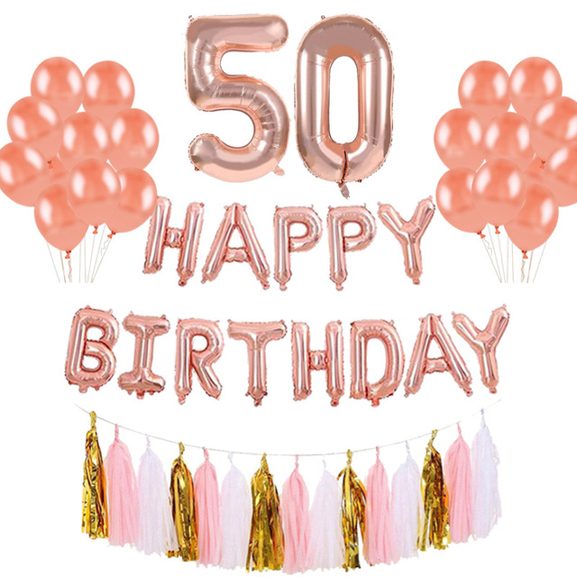 Cyuan-Kids-Birthday-Balloons-Colorful-Confetti-in-Clear-Balloon-For-Wedding-Decoration-12inch-Latex-Ballon-Event.jpg_640x640 (4)
