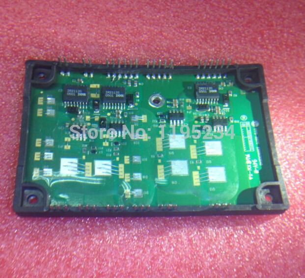 Frete grátis 1 peças/lote 4921QP1024 Um YPPD-J007A 4921QP1024A YPPD J007A 2300KCK004A YPPD-J007C Melhor qualidade