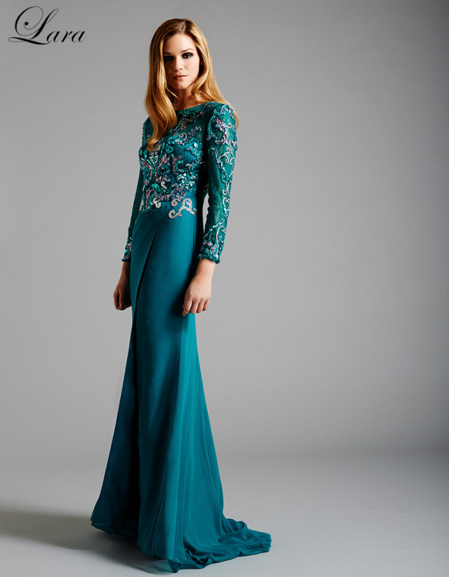 turquoise evening dresses page 1 - tahari