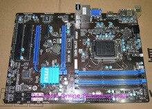 z77a-g41 LGA 1155 DDR3 i3 i5 i7 CPU 32GB USB3.0 Desktop Motherboard