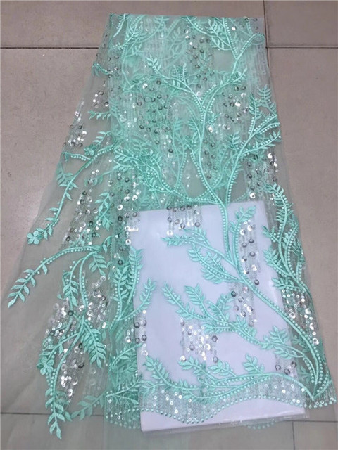 Pink African Lace For Bridal Dresses 1bd897bdf987