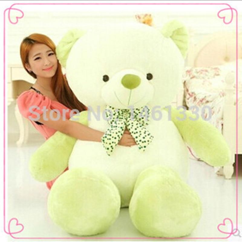 a9fbc9865 Teddy bear valentine gift hello kitty toys teddy bear lembrancinhas ...