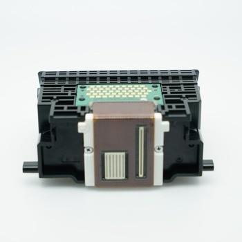 Shipping free,NEW Printhead QY6-0067 IP4500 IP5300 MP610 MP810 PRINT HEAD