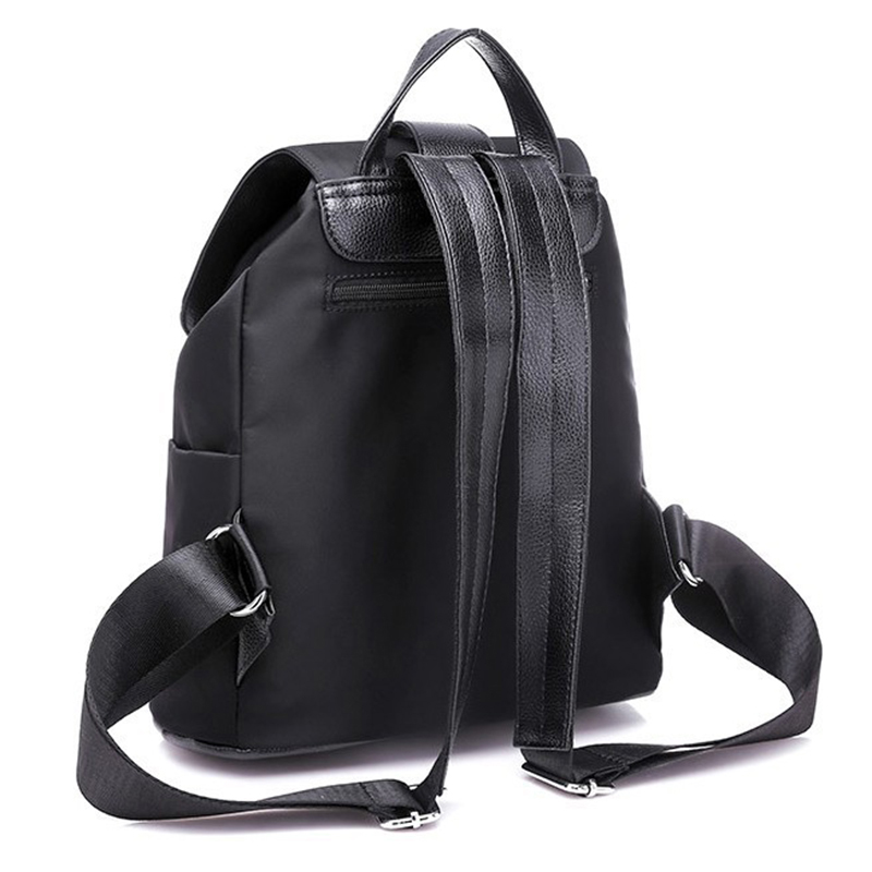 HTB10Nl5OVzqK1RjSZFoq6zfcXXa8 Women Backpack Designer High Quality Nylon Women Bag Fashion School Bags Large Capacity Knapsack Casual Travel Bags
