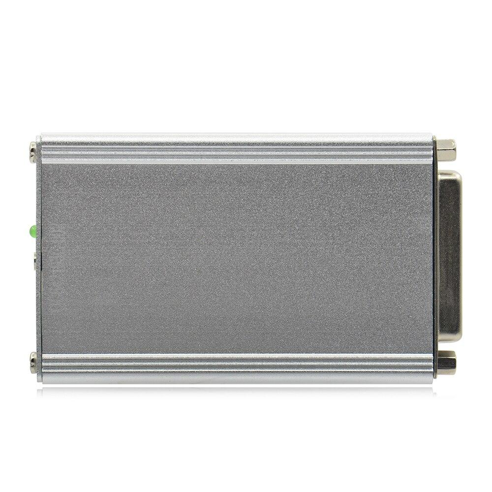 SM50 (3)