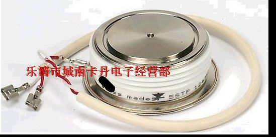 5STP 1242F0007  5STP1242F0007 100%New and original,  90 days warranty Professional module supply, welcomed the consultation5STP 1242F0007  5STP1242F0007 100%New and original,  90 days warranty Professional module supply, welcomed the consultation